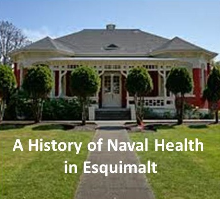 Naval Health Esq
