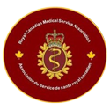royal canadian medical service