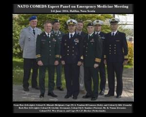 NATO-6