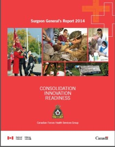 Surg Gen 2014 Report Cover