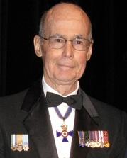 Bill Leach2