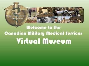 Virtual-Museum (EN) Cover 2015