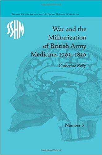 War and Military Medicine2