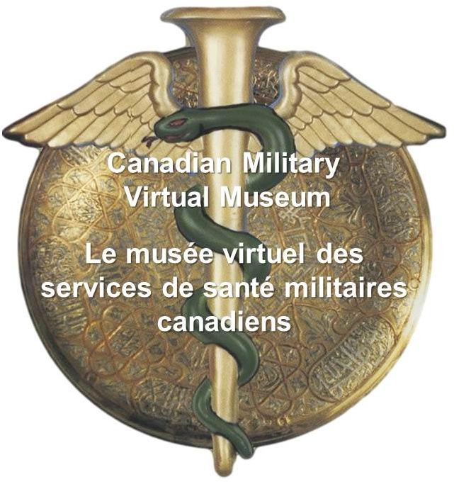 Virtual Museum Logo