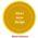 RCMSA Coin Design Contest/ASSRC Concours de design d'un jeton