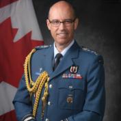 Surgeon General's Message / Message du médecin général