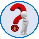 RCMS Trivia / Trivia du SSRC